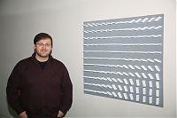 107 ektopie David Firedrich