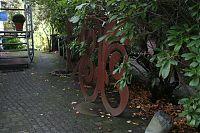 120 Kunsthaus Boltenberg