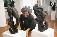 121 life-work-art Emanuel Gowelo 2