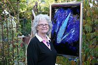 125 Glaskunst Bich 1