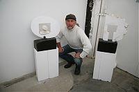 131 Kühlraum 6 Günter Fürth