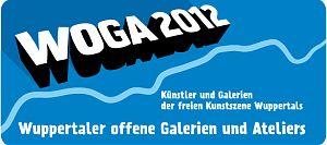 Wuppertaler Offene Galerien und Ateliers