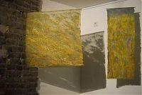 011 Schwarzbach-Galerie: Monika Handke