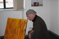 019 Klaus Glomp