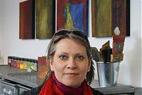 020 Brigitte Kaiser