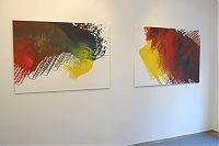 036 Andreas Blum