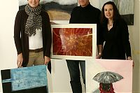044 Anja Langbein, Joachim & Beate Bednarz