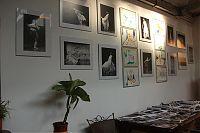 052-054 Ateliers an der Hardt