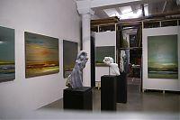072-073 Christian von Grumbkow & Stefanie Wollenhaupt