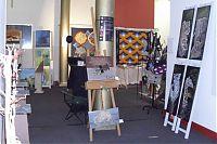 076 KünstlerKolonie Dönberg