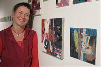 077 Kirsten Rönfeldt