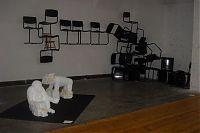 Olga - Raum für Kunst - WOGA 2011