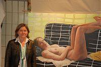 091 Doris Faassen