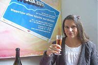 110 Jeanette Diermann - Luisengalerie