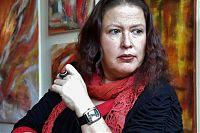 140 Susanne Stepbach