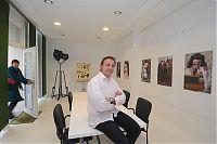125 Andreas Fischer