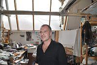 085 Björn Borgmann