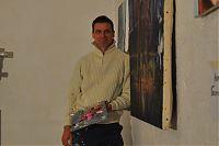 086 Jan Gronostay