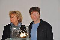 101-102 Dagmar Zellmer Udo Ahlswede