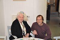 088 Christine Ostermann & Stephan Werbeck