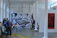 127 Galerie GRÖLLE pass:projects