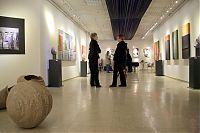 068 Galerie Wittenstein