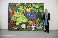 Galerie WOGA'06