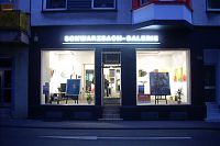 Schwarzbach Galerie - WOGA'08