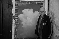 Olaf Engel - Foto: Till Brühne