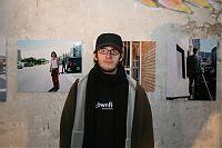 Christoph Wilde - Foto: Till Brühne