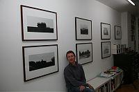 Andreas Komotzki - Foto: Till Brühne
