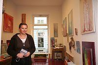 Jeanette Diermann - Foto: Till Brühne
