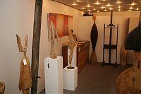 Kunsthandel Braun - Foto: Till Brühne