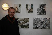 Bernd Scheffler - Foto: Till Brühne