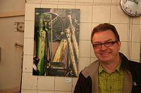 Georg Rose - Foto: Till Brühne