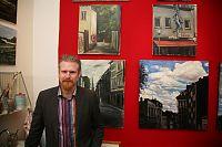 André Kern - Foto: Till Brühne