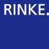 Sponsor: RINKE