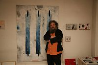Peter Caspary - WOGA'08