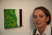Hildegard Harwix - WOGA'08