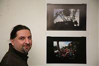 Robert Mroczkowski - Foto: Till Brühne