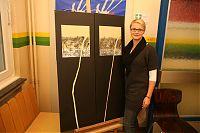 Justyna Weitz - Foto: Till Brühne