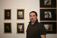 Robert Mroczowski - Foto: Heidi Monsma