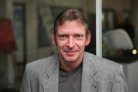 Thomas Spengler - Foto: Till Brühne