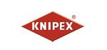 Sponsor: Knipex
