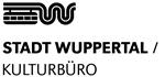 Sponsor: Kulturbüro Wuppertal