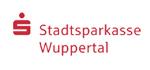Sponsor: Stadtsparkasse Wuppertal