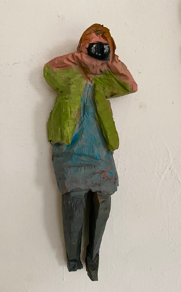 075 Georg Janthur