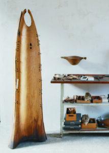 großer Hüller von Martin Langer