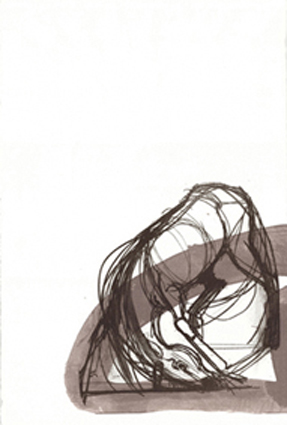 Sarah-Doerr-o.-T.-2021-Lithografie-zwei-Steine-49-cm-x-29-cm-3.jpg