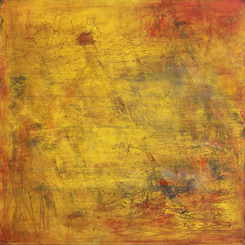 022 Atelier Gabriele Gerlich